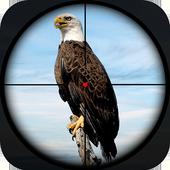 鸭子射击3D v1.0 安卓版