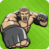 MMA武术格斗 v2.10301 安卓版