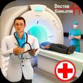 大医从一台手术全网爆火 V1.0 安卓版