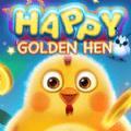 快乐金鸡 v1.1.01 安卓版