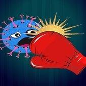 消灭可怕的病毒 v0.12 安卓版
