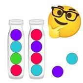 彩球瓶子排序 v1.2 安卓版