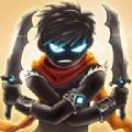火柴人王者2 v1.0.0 安卓版