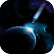 行星之战 V2 安卓版
