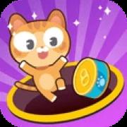 猫咪假日酒店 V1.1.2 安卓版