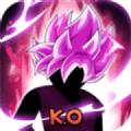 火柴人战斗战士 v1.0.3 安卓版