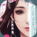 江湖血雨歌 v1.0 安卓版