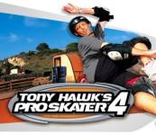<b><font color='#FF0000'>托尼霍克职业滑板4完整版</font></b>