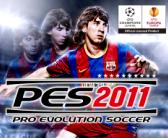 <b><font color='#006600'>实况足球2011免安装简体中文版</font></b>