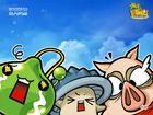 《冒险岛Online》V074-V079版本补丁