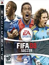 <b>FIFA2008中文版</b>