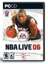 <b>《NBA2006》繁体中文版 BT下载</b>