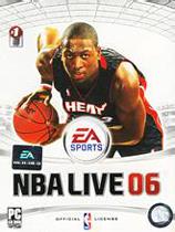<b>NBA2006中文硬盘版</b>