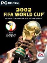 FIFA2002 简体中文版