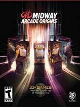 街机游戏大合集(300款游戏ROM合集)带WinKawaksV1.45街机模拟器
