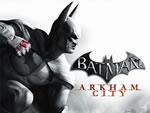 <font color='#FF0000'>《蝙蝠侠:阿卡姆之城》3DM蒹葭内核汉化硬盘版发布</font>