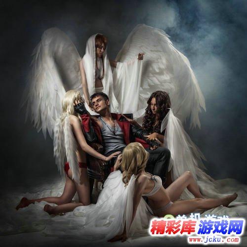 精彩库游戏网(lifek.com)