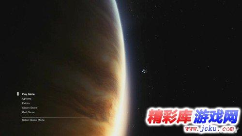 黑暗地下室绝命逃亡《异形:隔离》PC版新演示游戏截图1