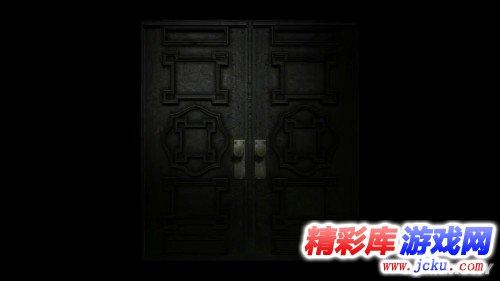 外国朋友亲情解说《生化危机HD:重制版》新演示游戏高清截图2