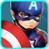 超能英雄安卓版