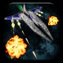 空间战争安卓版