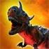 恐龙大战安卓版