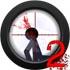 火柴人狙击手2安卓版