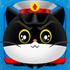 黑猫警长安卓版
