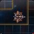 星际防御安卓版
