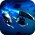 星际争霸:掌控空间安卓版