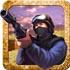 神枪狙击2安卓版