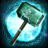 雷神2:黑暗世界安卓版