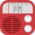 蜻蜓FM安卓版