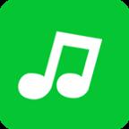 绿色音乐安卓版
