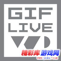GIF壁纸安卓版