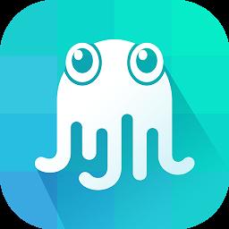 章鱼输入法安卓版
