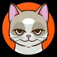 猫咪格斗安卓版