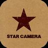 星光相机安卓版