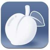 油桃桌面安卓版