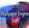 wallpaper engine安卓版
