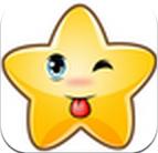 星星动漫安卓版
