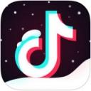 <b>抖音app安卓版</b>