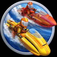 激流快艇2:极速狂飙安卓版