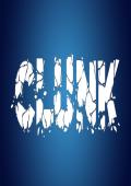 CLUNK中文版