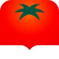 番茄小说APP手机下载