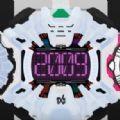 假面骑士fourze变身模拟器游戏手机版下载