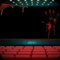 地狱电影院app最新版免费下载