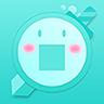 剑网3助手app下载手机版
