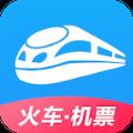 12306智行火车票官网下载手机版