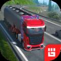模拟中国高速开车手机游戏下载